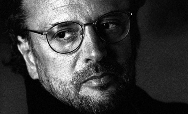Il 21settembre 1951 nasce Ivano Fossati