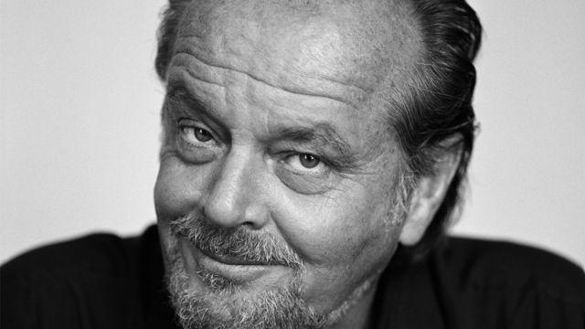 Il 22 aprile 1937 nasce Jack Nicholson