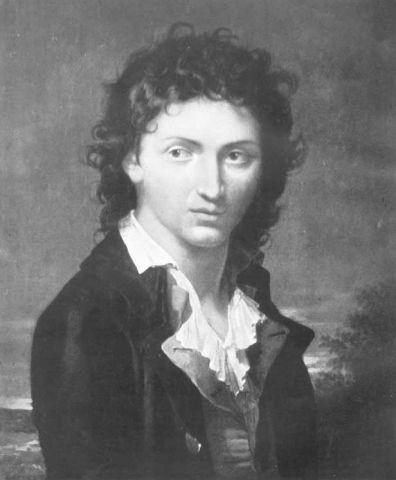 Il 22 gennaio 1788 nasce Lord Byron