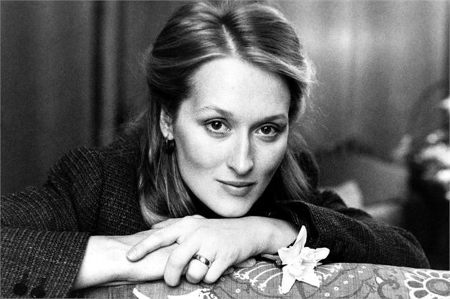 Il 22 giugno1949 nasce Meryl Streep