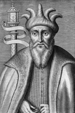 Saladino e gli Hashshashin