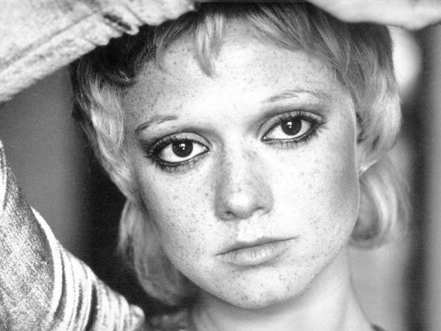 Il 23 agosto 1945 nasce Rita Pavone