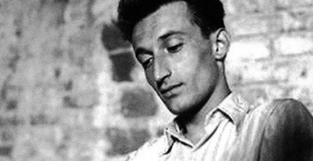 Il 23 ottobre 1920 nasce Gianni Rodari