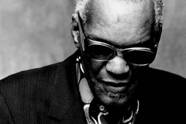 Il 23 settembre 1930 Ray Charles