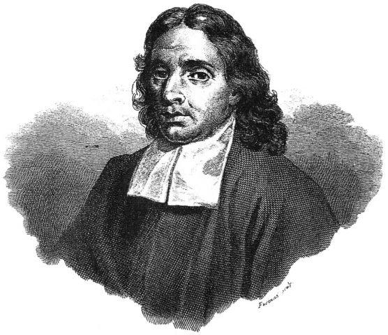 Il 23 giugno 1668 nasce Giambattista Vico