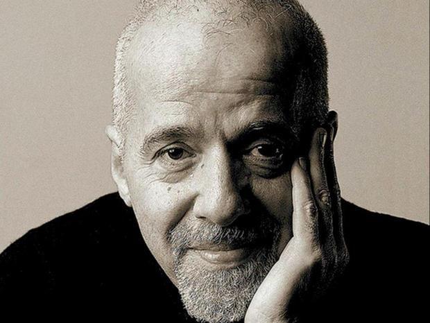 Il 24 agosto 1947 nasce Paulo Coelho