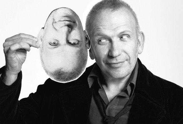 Il 24 aprile 1952 nasce Jean Paul Gaultier