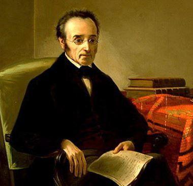 Il 24 giugno 1789 nasce Silvio Pellico