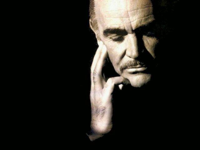 Il 25 agosto 1930 nasce Sean Connery