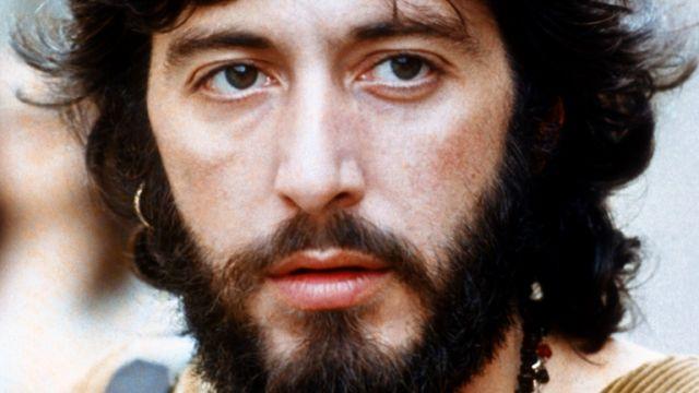 Il 25 aprile 1940 nasce Al Pacino