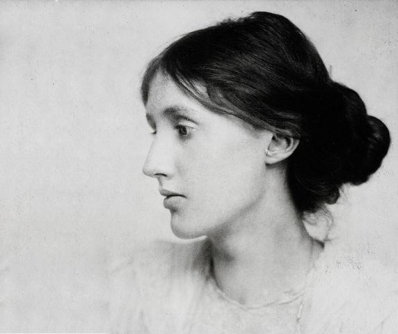 Il 25 gennaio 1882 nasce Virginia Woolf