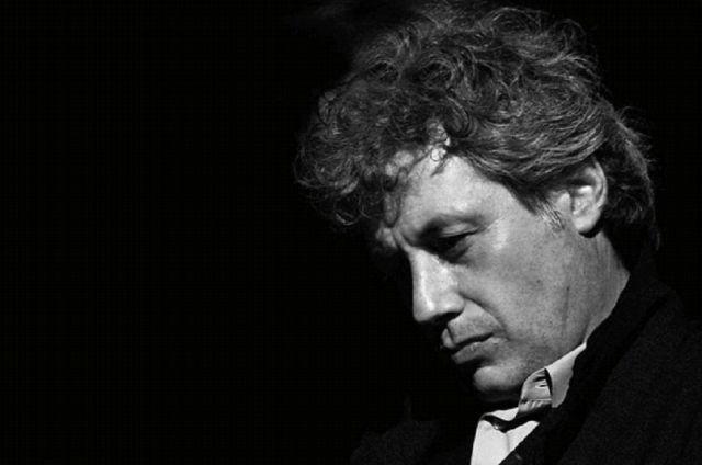 Il 25 gennaio 1958 nasce Alessandro Baricco