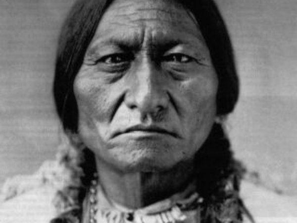 La Battaglia di Little Bighorn