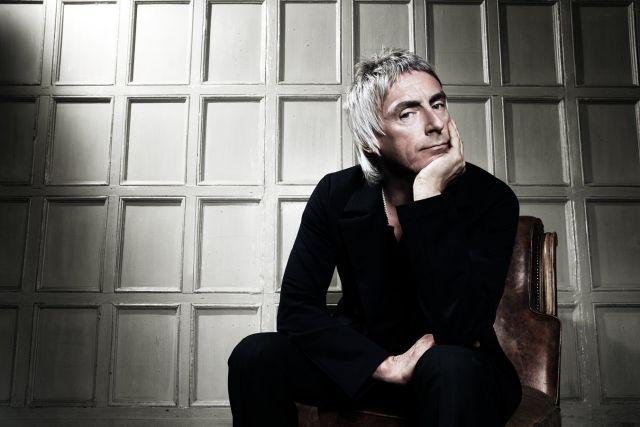 Il 25 maggio 1958 nasce Paul Weller