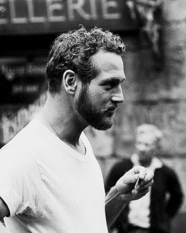 Il 26 gennaio 1925 nasce Paul  Newman