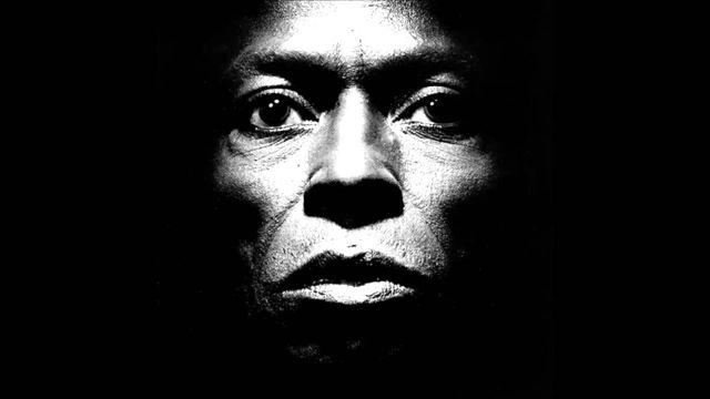 Il 26 maggio 1926 nasce Miles Davis