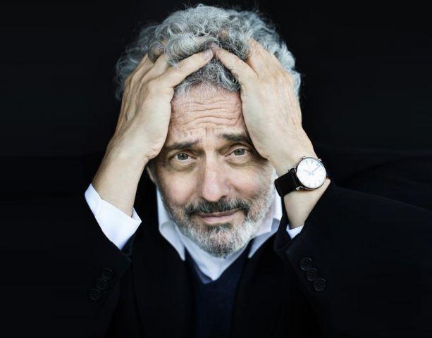 Il 26 Maggio 1946 nasce Nicola Piovani