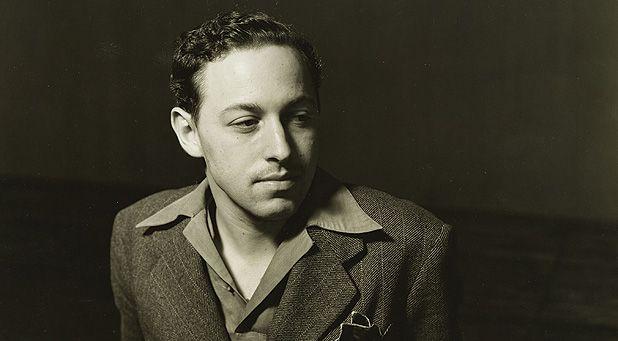 Il 26 marzo 1911 nasce Tennessee Williams