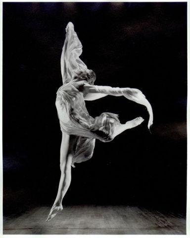 Il 27 maggio 1877 nasce Isadora Duncan