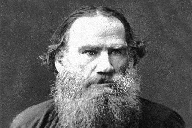 Il 28 agosto 1828 nasce Lev Tolstoj