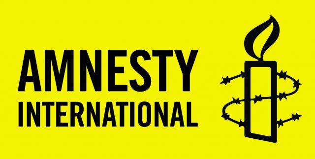Amnesty international compie 44 anni
