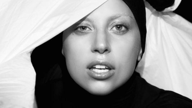 Il 28 marzo 1986 nasce Lady Gaga