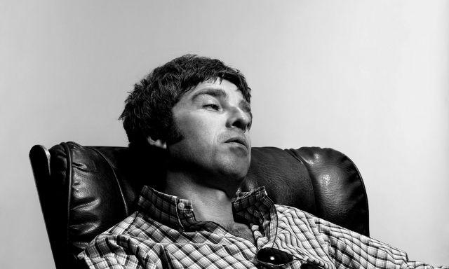 Il 29 maggio 1967 nasce Noel Gallagher