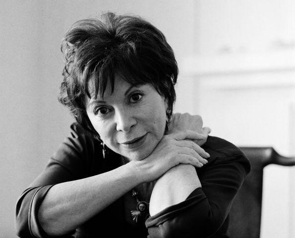 Il 2 agosto 1942 nasce Isabel Allende