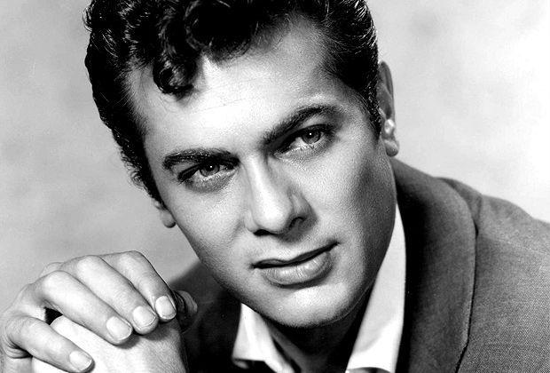 Il 3 giugno 1925 nasce Tony Curtis