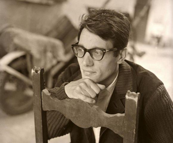 Il 3 giugno 1935 nasce Enzo Jannacci