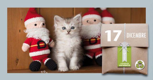 Simon's Cat e l'Albero di Natale