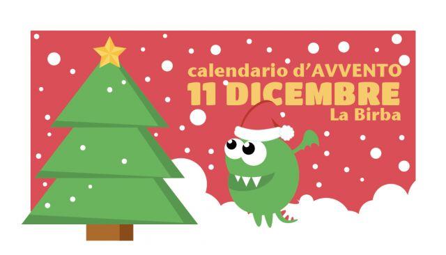 Il Natale nel mondo e la speciale Feliz Navidad di Michael Bublé